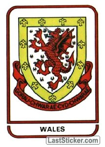 Wales Federation (Wales)