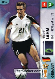 Lahm (Germany)