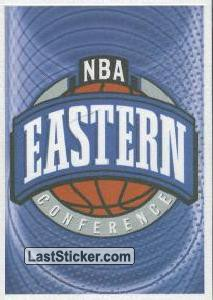 Eastern Conference (Logo)