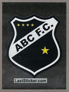 Escudo do ABC (ABC)