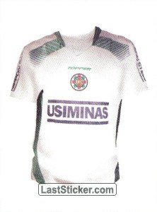 Uniforme (Ipatinga-MG)