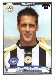 German Denis (Udinese)