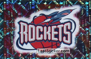 Logo (Houston Rockets)