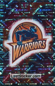 Logo (Golden State Warriors)