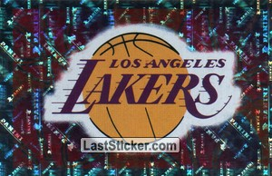 Logo (Los Angeles Lakers)
