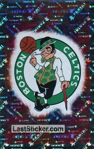 Logo (Boston Celtics)