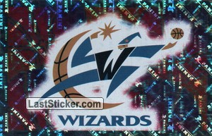 Logo (Washington Wizards)