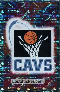 Logo (Cleveland Cavaliers)