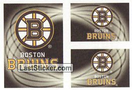 Logo (Boston Bruins)