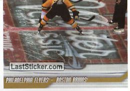 Winter Classic (Boston Bruins/Philadelphia Flyers)