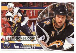 Tim Connolly (Buffalo Sabres)