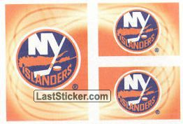 Logo (New York Islanders)