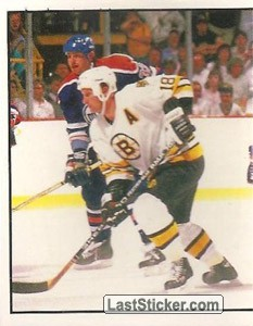 Game 3 - Edmonton @ Boston 6:3 (1 of 2) (1988 Stanley Cup)