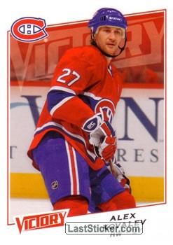 Alex Kovalev (Montreal Canadiens)