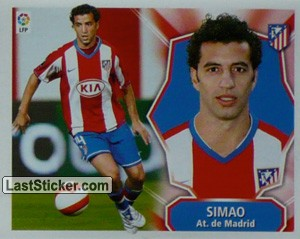 Simao (AT.MADRID)