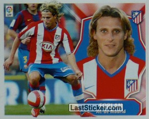 Forlan (AT.MADRID)