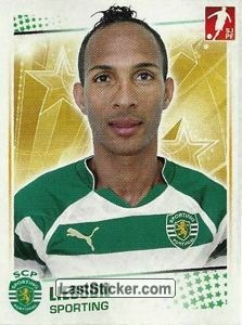 Liedson (Sporting)