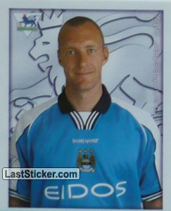 Spencer Prior (Manchester City)
