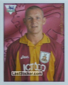 Dean Windass (Bradford City)