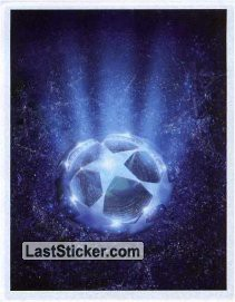 UEFA Champions League (Introduction)