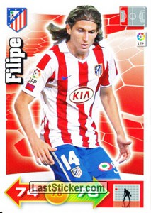 Filipe (Atlético Madrid)