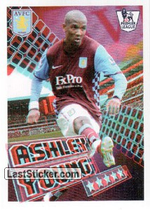 Star-Player (Aston Villa)