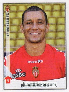 Costa (AS Monaco FC)