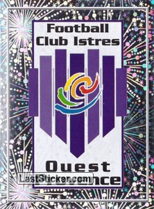 Ecussion (FC Istres Ouest Provence)