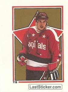 Larry Murphy (All Stars)