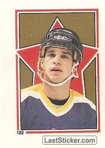 Luc Robitaille (All Stars)