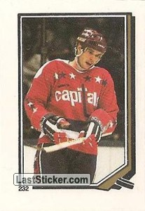 Larry Murphy (Washington Capitals)