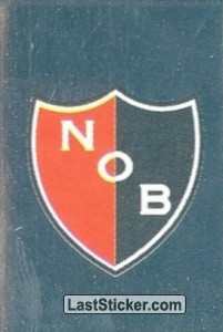 Emblem (Newell's Old Boys)