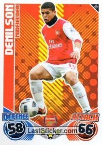 Denilson (Arsenal)