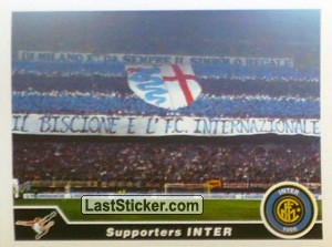 Supporters (Inter)