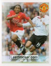 Anderson (Players)