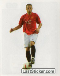 Paul Aaron Scholes (Players of the national teams)