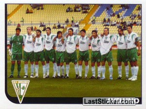 Squadra (Team Photo) (Avellino (Serie B))