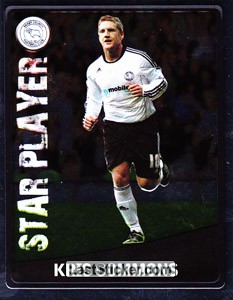 Kris Commons (Derby County)