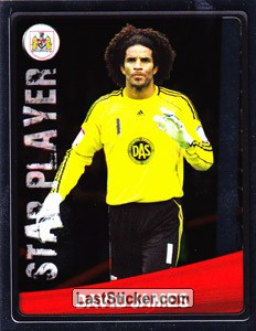 David James (Bristol City)