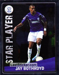 Jay Bothroyd (Cardiff City)