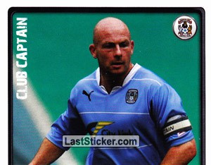 Lee Carsley (Coventry City)