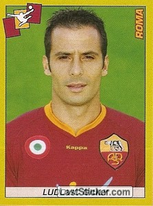 LUDOVIC GIULY (ROM)