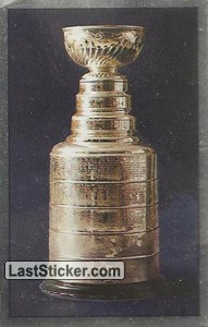 Stanley Cup (Stanley Cup)
