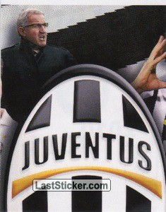 Juventus Gallery 2010-2011 part 2 (Gallery 2010-2011)