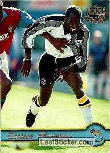 Chris Powell (Derby)