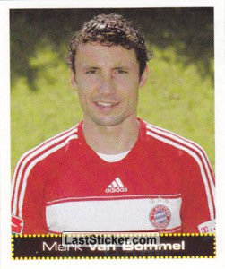Mark van Bommel (BAY)