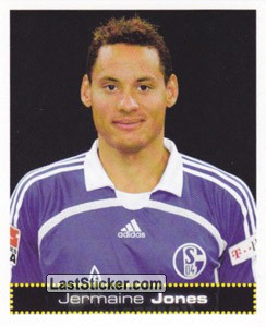Jermaine Jones (S04)