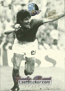 Paolo Rossi (Italy)