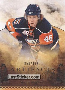 Matt Martin /999 (New York Islanders)