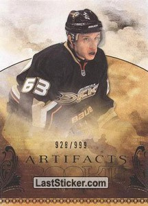 Nick Bonino /999 (Anaheim Ducks)